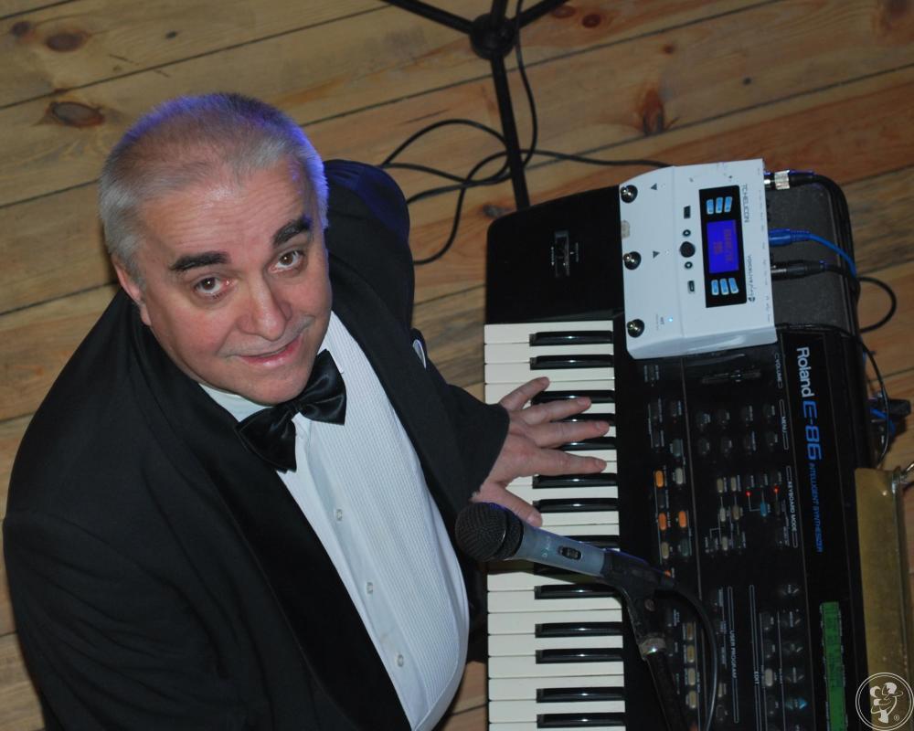 Grzegorz Band, Rzeszów - zdjęcie 1