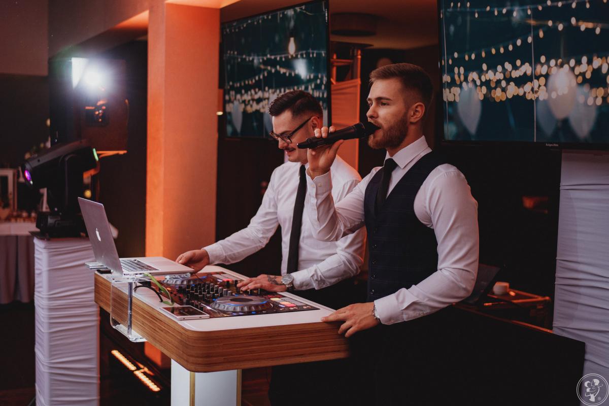 Event Boutique - Topowi DJe i konferansjerzy na wesele., Warszawa - zdjęcie 1
