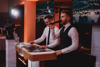 Event Boutique - Topowi DJe i konferansjerzy na wesele., DJ na wesele Radzymin