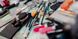 Studio Kosmetyczne Anna Darasz, Jelenia Góra - zdjęcie 5