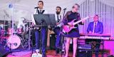 Zespół Muzyczny INTRO!, Andrychów - zdjęcie 3