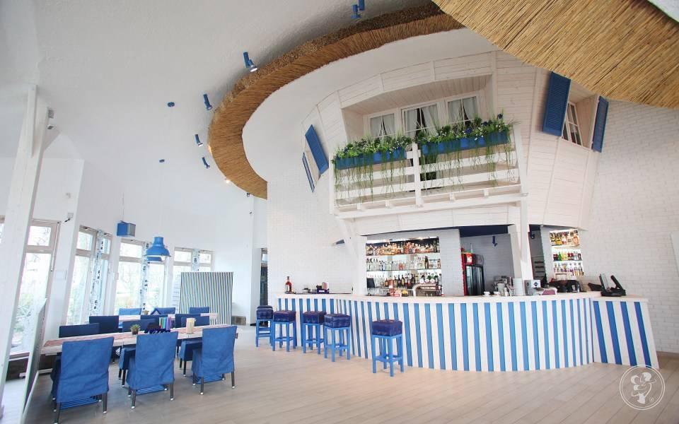 Restauracja Del Mar, Gdynia - zdjęcie 1
