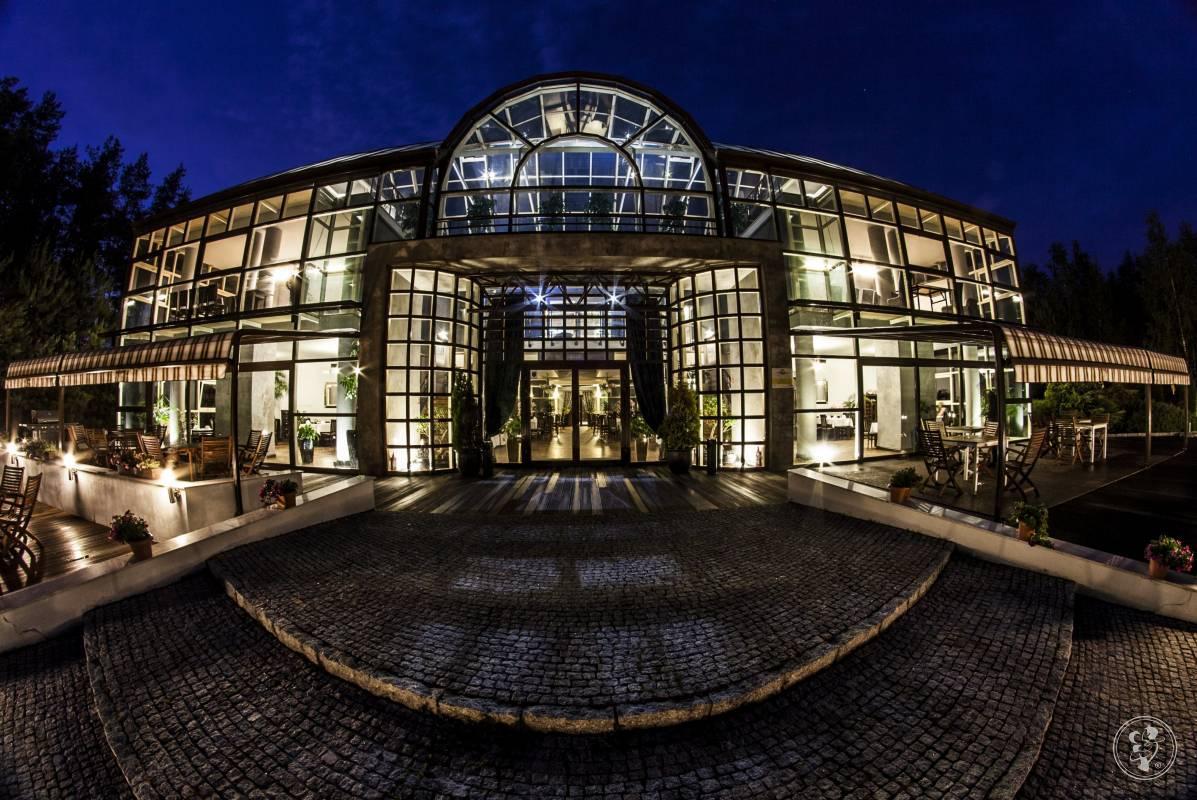 Hotel Maranello, Otwock - zdjęcie 1