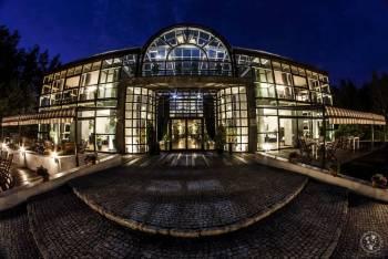 Hotel Maranello, Sale weselne Otwock
