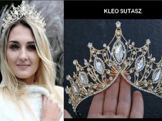 BIŻUTERIA ŚLUBNA SUTASZ KLEO, Obrączki ślubne, biżuteria Bielsko-Biała