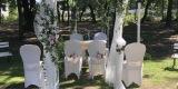 Kompleksowe dekoracje kwiatowe wykonywane z pasją, Warszawa - zdjęcie 3