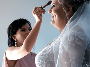 💎 Wspaniały Film Ślubny 💎 Weselne Filmowce, Kamerzysta na wesele Tarnowskie Góry
