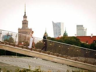 Videowawa. Witamy! Foto + film aparatami DSLR = 4500zł,  Warszawa