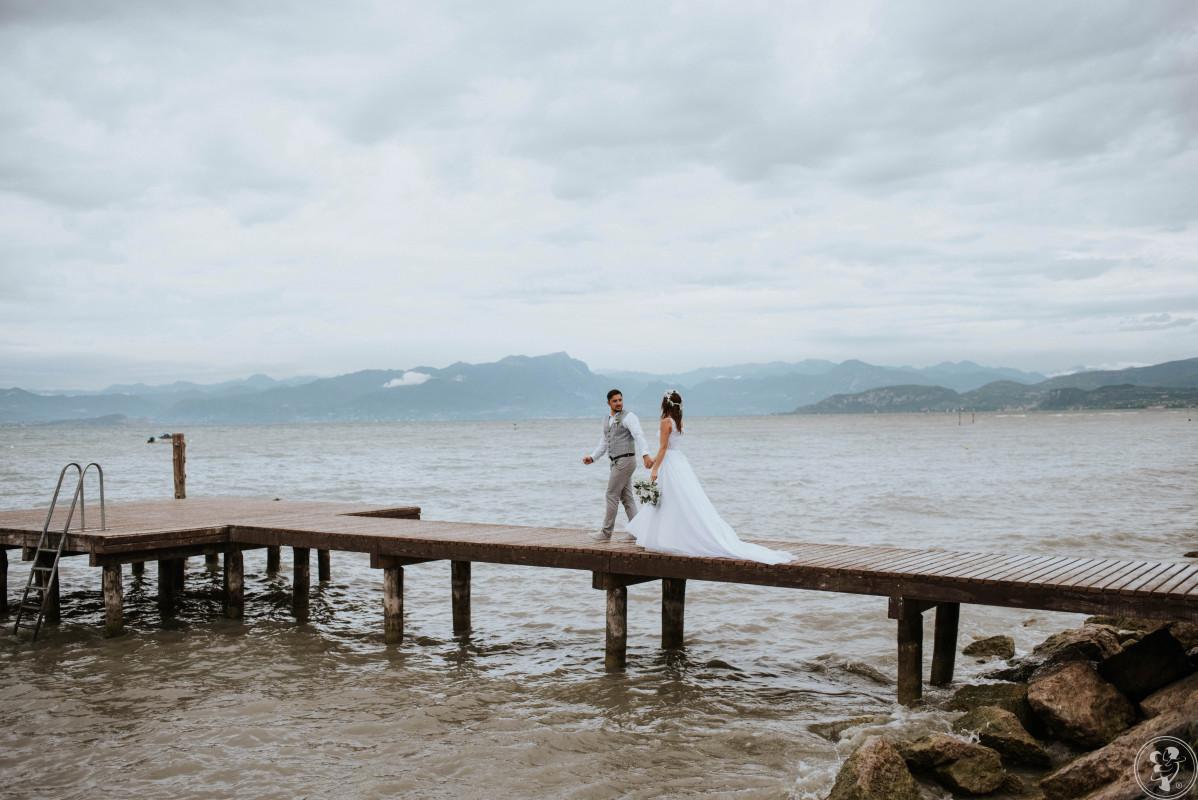 Stwórzmy razem piękne wspomnienia, Nowa Sól - zdjęcie 1