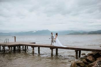Stwórzmy razem piękne wspomnienia, Fotograf ślubny, fotografia ślubna Nowa Sól