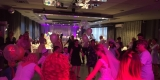 Zespół Muzyczny AKORD Duet & DJ / Ciężki Dym / Napis LOVE / Fotobudka, Piła - zdjęcie 7