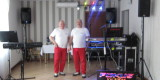 zespół muzyczny Fokus - Kaleibos, Włocławek - zdjęcie 3