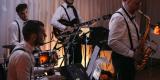 Zespół muzyczny Energy Band - oprawa artystyczna imprez, Gdańsk - zdjęcie 5