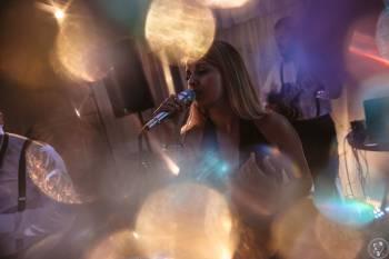 Zespół muzyczny Energy Band - oprawa artystyczna imprez, Zespoły weselne Bartoszyce