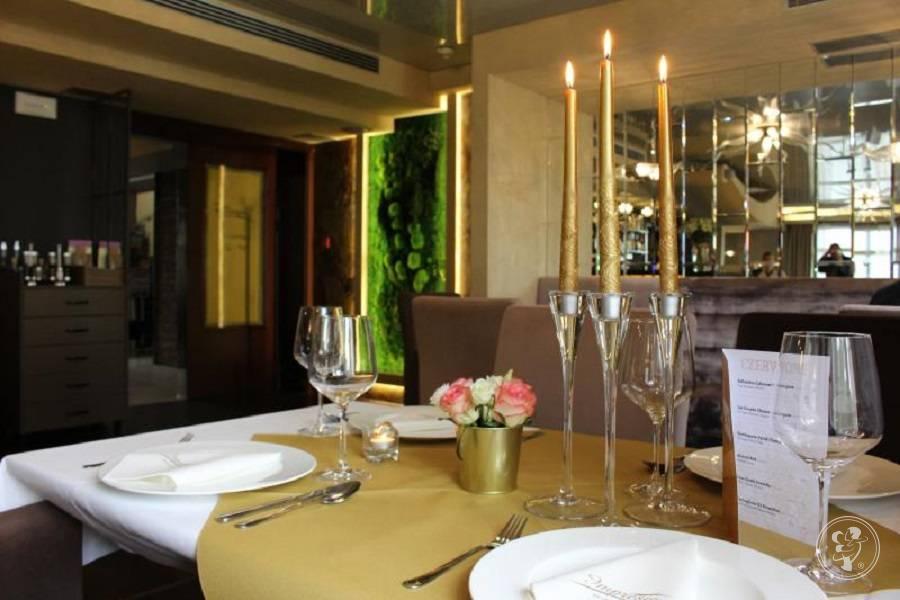 Restauracja Impresja, Hotel Panorama ***, Nowy Sącz - zdjęcie 1