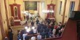 Alicja Janson - Oprawa muzyczna ślubu, śpiew, organy., Myślibórz - zdjęcie 3