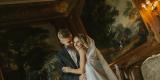 TOMASZ DONOCIK FOTOGRAFIA - Your Wedding Story, Strumień - zdjęcie 8