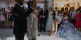 FILL EVENT & WEDDING ----NOWOCZESNE WESELE PLUS CIĘŻKI DYM, Bydgoszcz - zdjęcie 3
