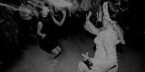 FILL EVENT & WEDDING ----NOWOCZESNE WESELE PLUS CIĘŻKI DYM, Bydgoszcz - zdjęcie 4