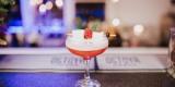 Bar i Przyjaciele | Barman na wesele | Weselny Drink bar, Toruń - zdjęcie 5
