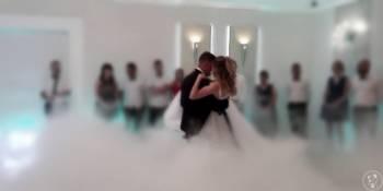 Pierwszy Taniec nauka, Szkoła tańca Wodzisław Śląski