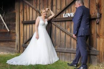 FART FILM & FOTO śluby i wesela.Mamy kilka wolnych terminów na 2020, Kamerzysta na wesele Stawiszyn