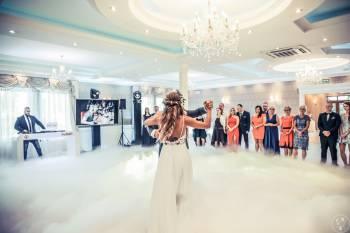 📷📽Filmy Ślubne 4k 📽📷 Idealny FILM I FOTO 📽📷, Kamerzysta na wesele Legionowo