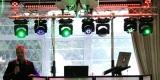 DJ Show-Jack, prezenter, wodzirej, gwarancja super wesela, ciężki dym, Rumia - zdjęcie 6