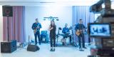 Zespół muzyczny Golden Time, Kolbuszowa - zdjęcie 6
