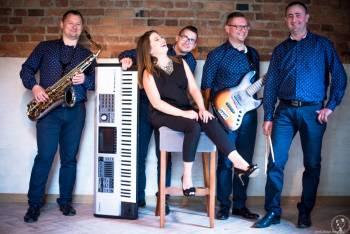 Zespół muzyczny Golden Time, Zespoły weselne Nowa Dęba
