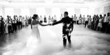 Pierwszy Taniec z WDS, Katowice - zdjęcie 3