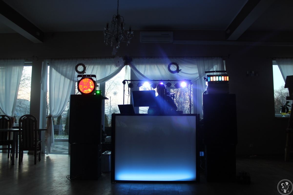 DJ na każdą imprezę, Piotrków Trybunalski - zdjęcie 1