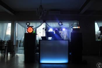 DJ na każdą imprezę, DJ na wesele Rzgów
