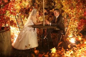 Studio Wideo CHRISTINE, Kamerzysta na wesele Nowy Targ