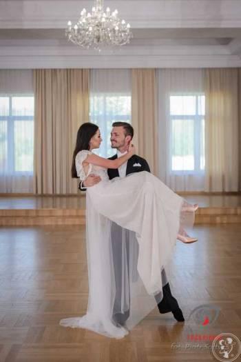 Szkoła Tańca M&K Dansin, Szkoła tańca Rzeszów