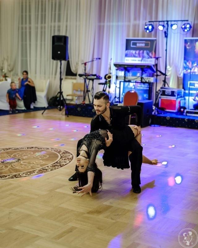 M&K Dansin, Rzeszów - zdjęcie 1