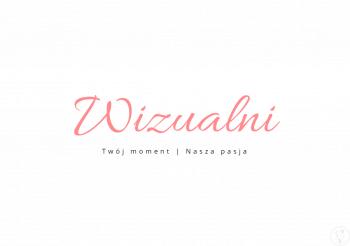 Wizualni - Twój subtelny i modny film ślubny !, Kamerzysta na wesele Dobrzany