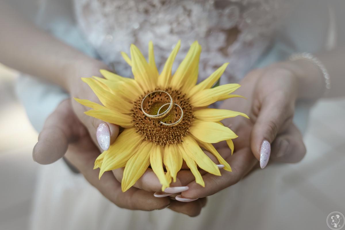 Pozytywnie Pstryknięte + Twój ślub i wesele = niepowtarzalne zdjęcia, Ząbkowice Śląskie - zdjęcie 1