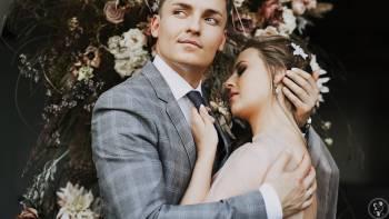 Blackheart Film - kreatywne filmy ślubne, Kamerzysta na wesele Kraków