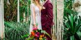 Moje śluby, wedding planner - Małgorzata Marciniszyn, Wrocław - zdjęcie 5