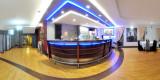 Restauracja & Hotel Partner ***, Mińsk Mazowiecki - zdjęcie 2