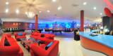 Restauracja & Hotel Partner ***, Mińsk Mazowiecki - zdjęcie 3