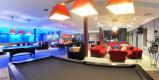 Restauracja & Hotel Partner ***, Mińsk Mazowiecki - zdjęcie 4