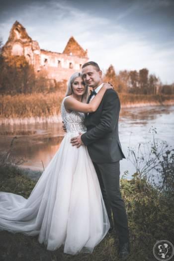 Wysoko.tv - film, Kamerzysta na wesele Kock