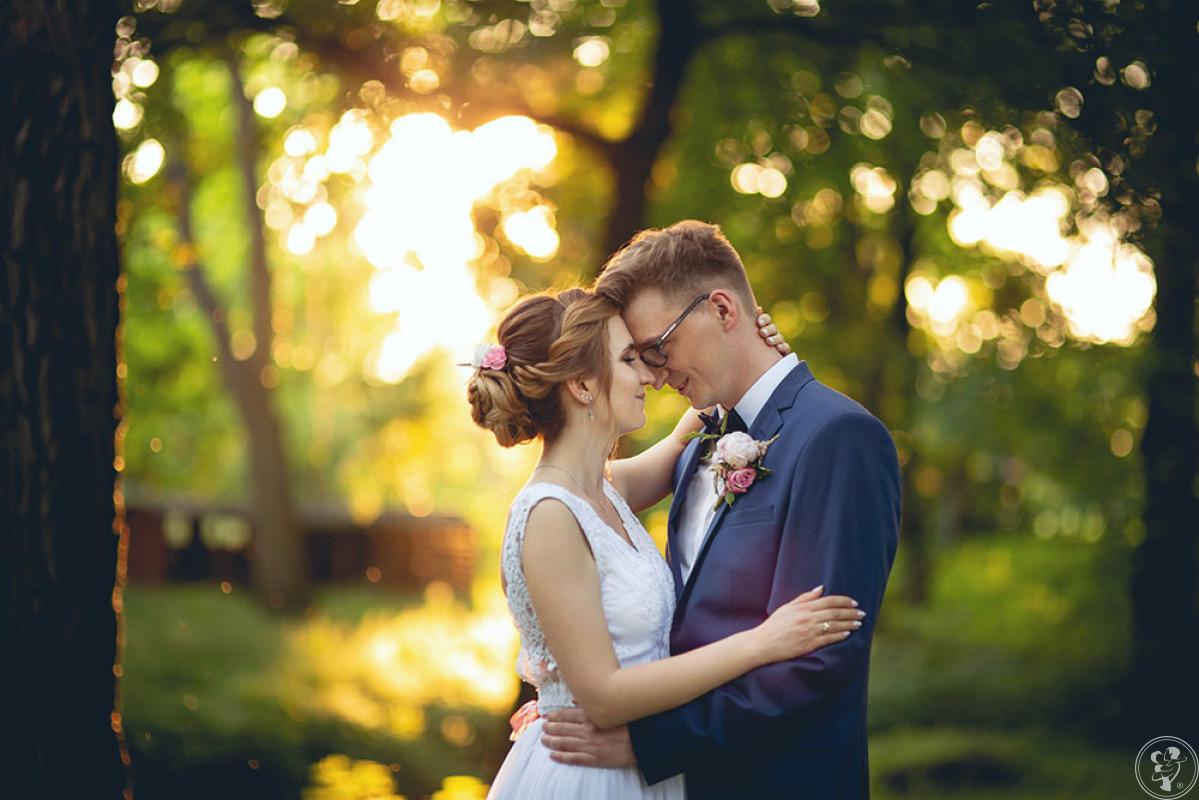 Profesjonalny makijaż i fryzura na Twój ślub :), Stęszew - zdjęcie 1