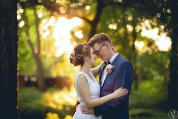 Profesjonalny makijaż i fryzura na Twój ślub :), Makijaż ślubny, uroda Bojanowo