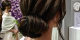 Profesjonalny makijaż i fryzura na Twój ślub :), Stęszew - zdjęcie 4