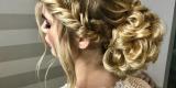 Profesjonalny makijaż i fryzura na Twój ślub :), Stęszew - zdjęcie 5
