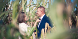 Magiczne chwile  - fotografia ślubna i okolicznościowa Wielochfoto, Szczecin - zdjęcie 3
