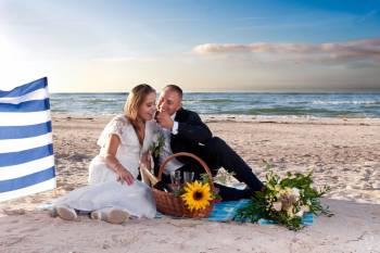 Magiczne chwile  - fotografia ślubna i okolicznościowa Wielochfoto, Fotograf ślubny, fotografia ślubna Dobra